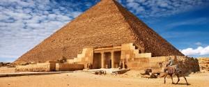7036029-pyramids (1)