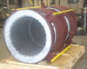 refractory-lined-expansion-joint (1)